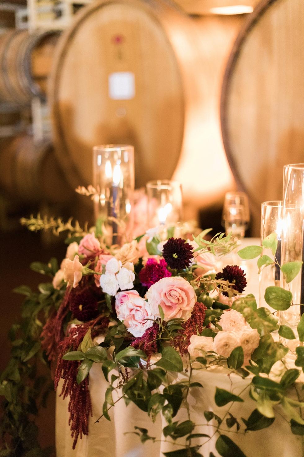 Ponte-Winery-Wedding_0068.jpg