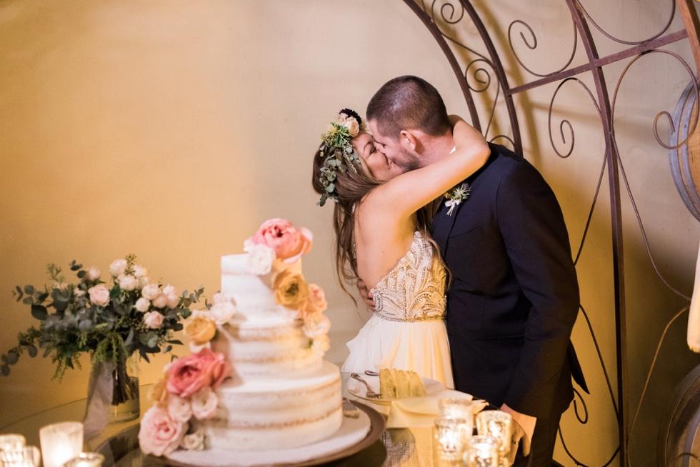 Ponte-Winery-Wedding_0070.jpg