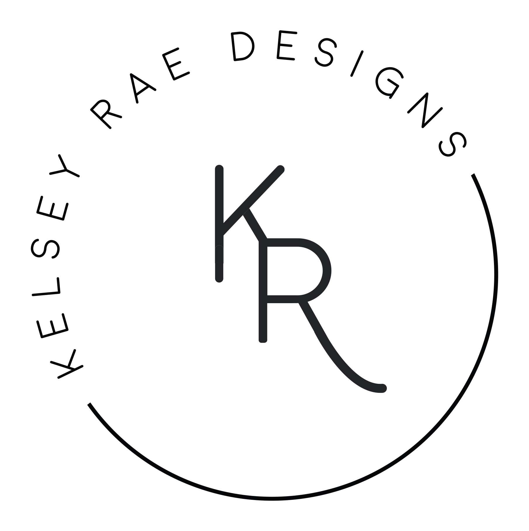 Kelsey Rae Designs_Brand Mark_hi res.jpg