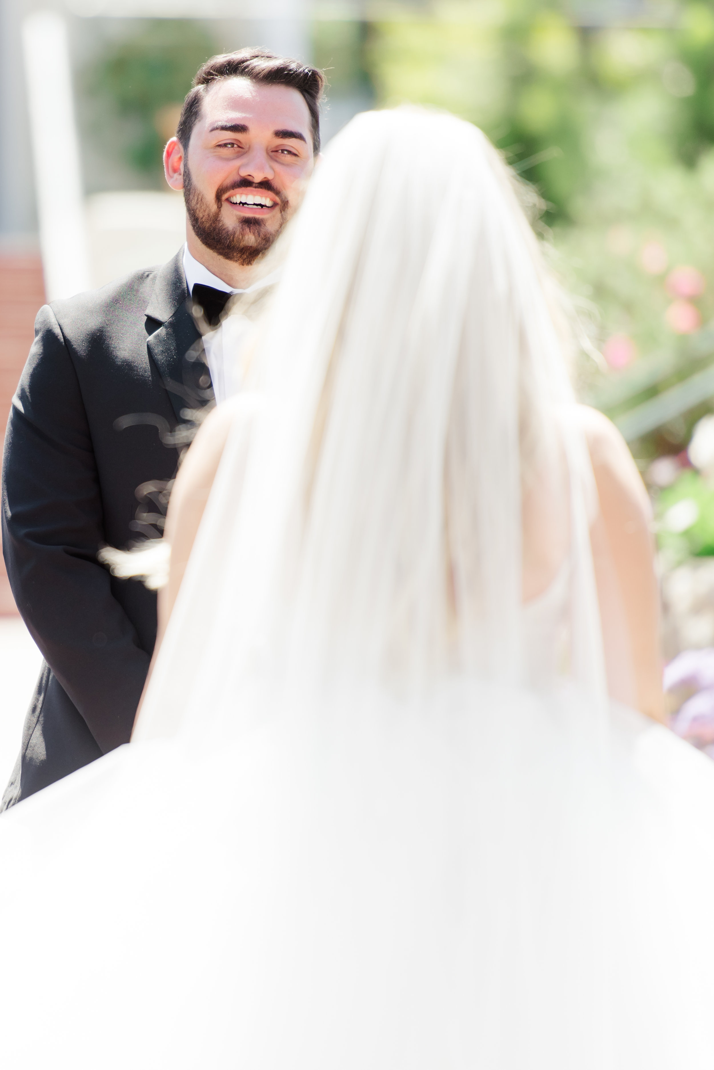 lauren-andrew-wedding-413.jpg