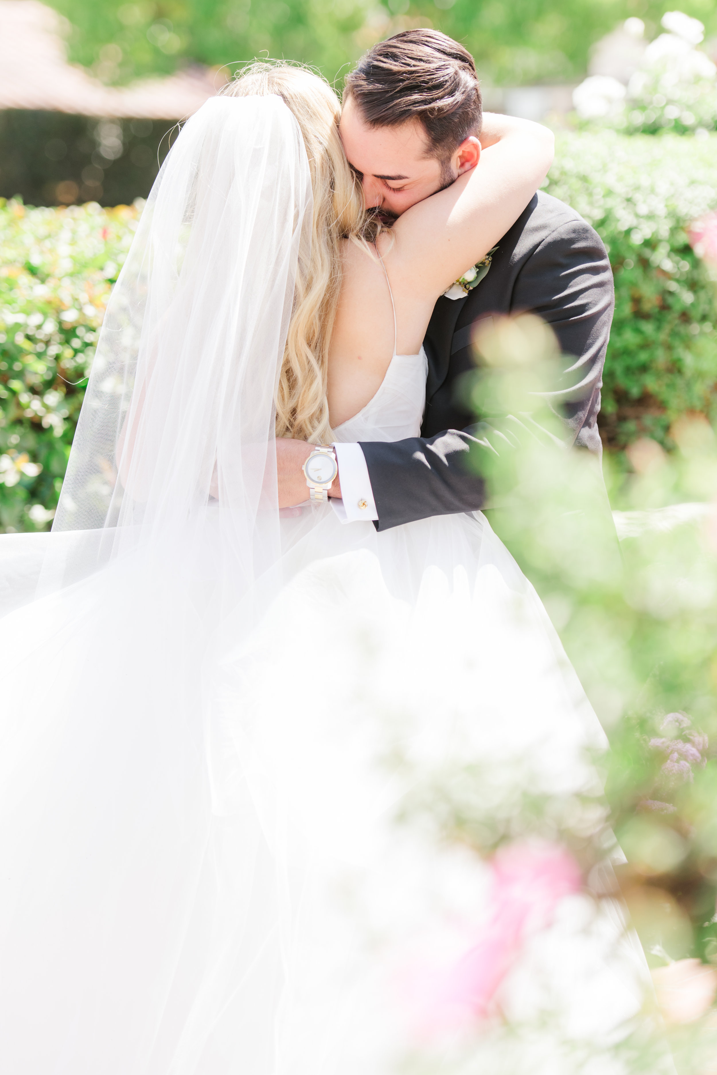 lauren-andrew-wedding-419.jpg