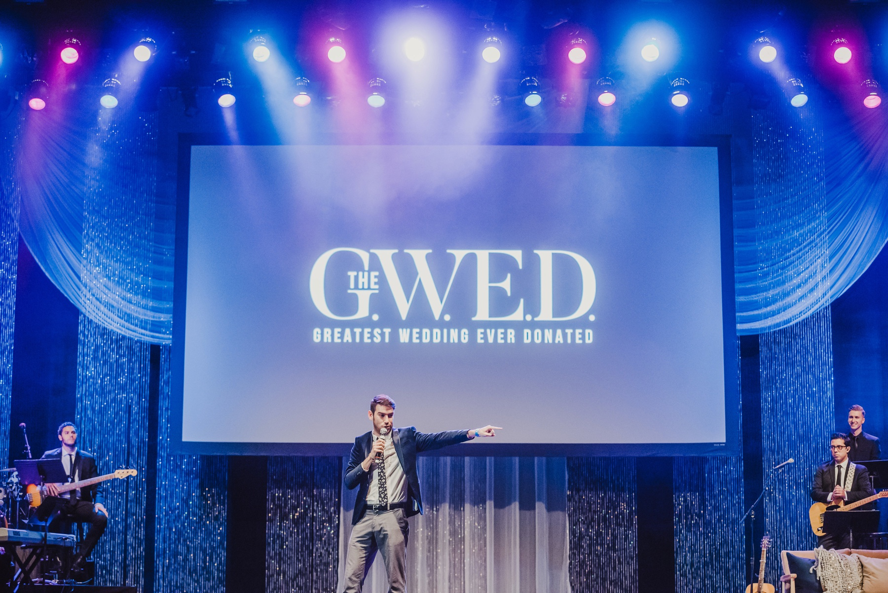 The GWED_0049.jpg