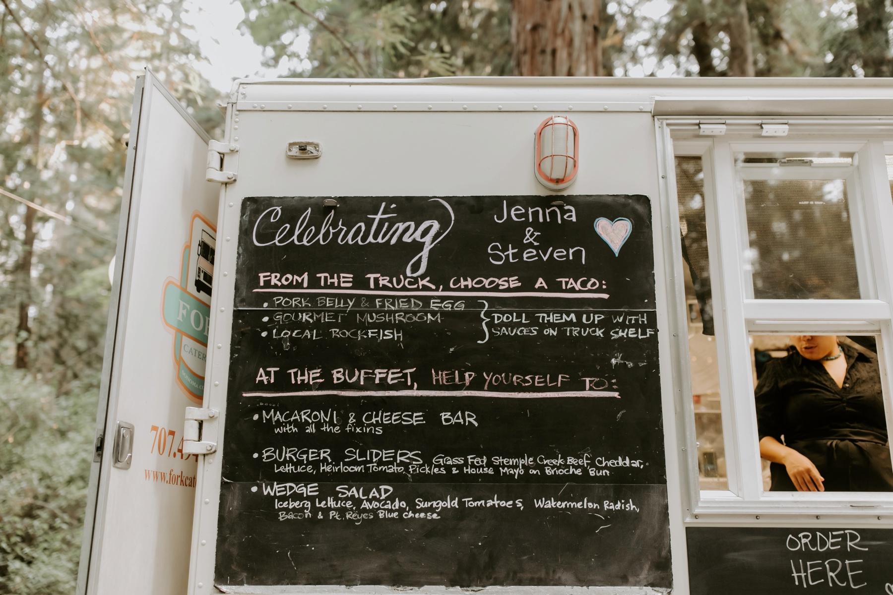 Jenna + Steven_0066.jpg