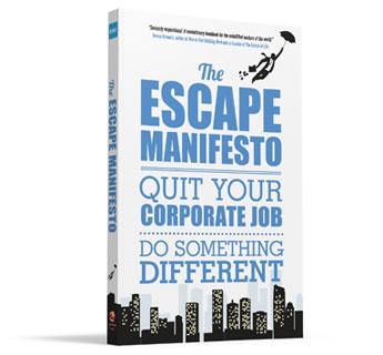 escape_book_final_cover.jpg
