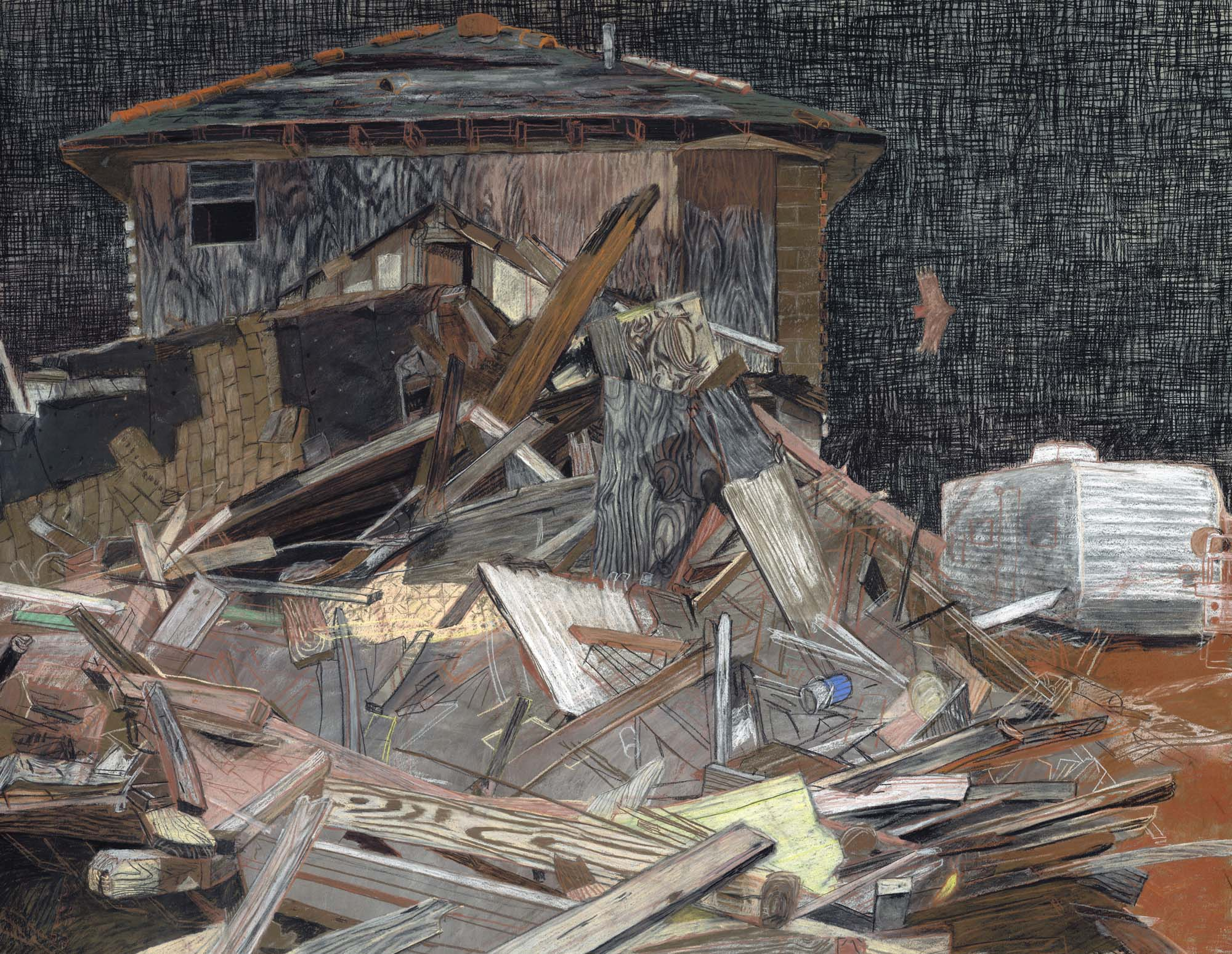 8)-Looking for Hope, 18 Months After Katrina.jpg