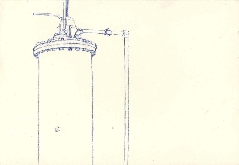 Pump6.jpg