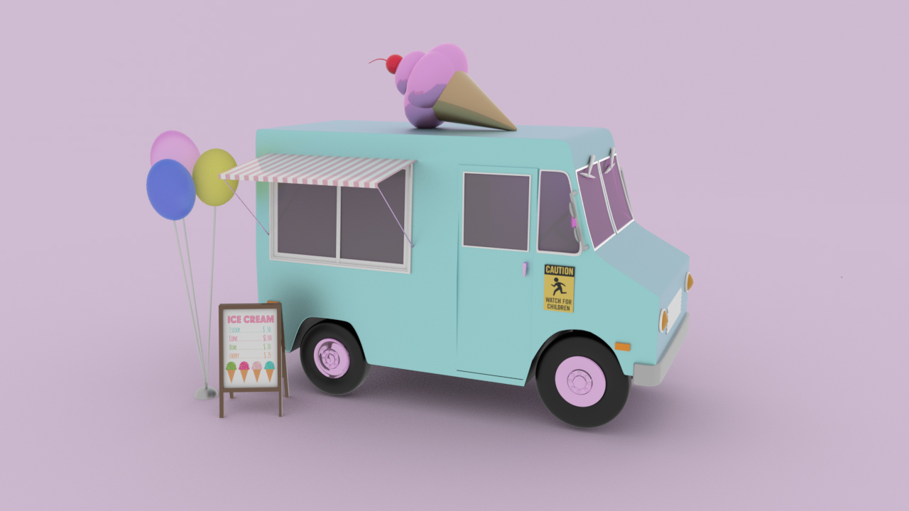 IceCreamTruck_color_jpeg.jpg