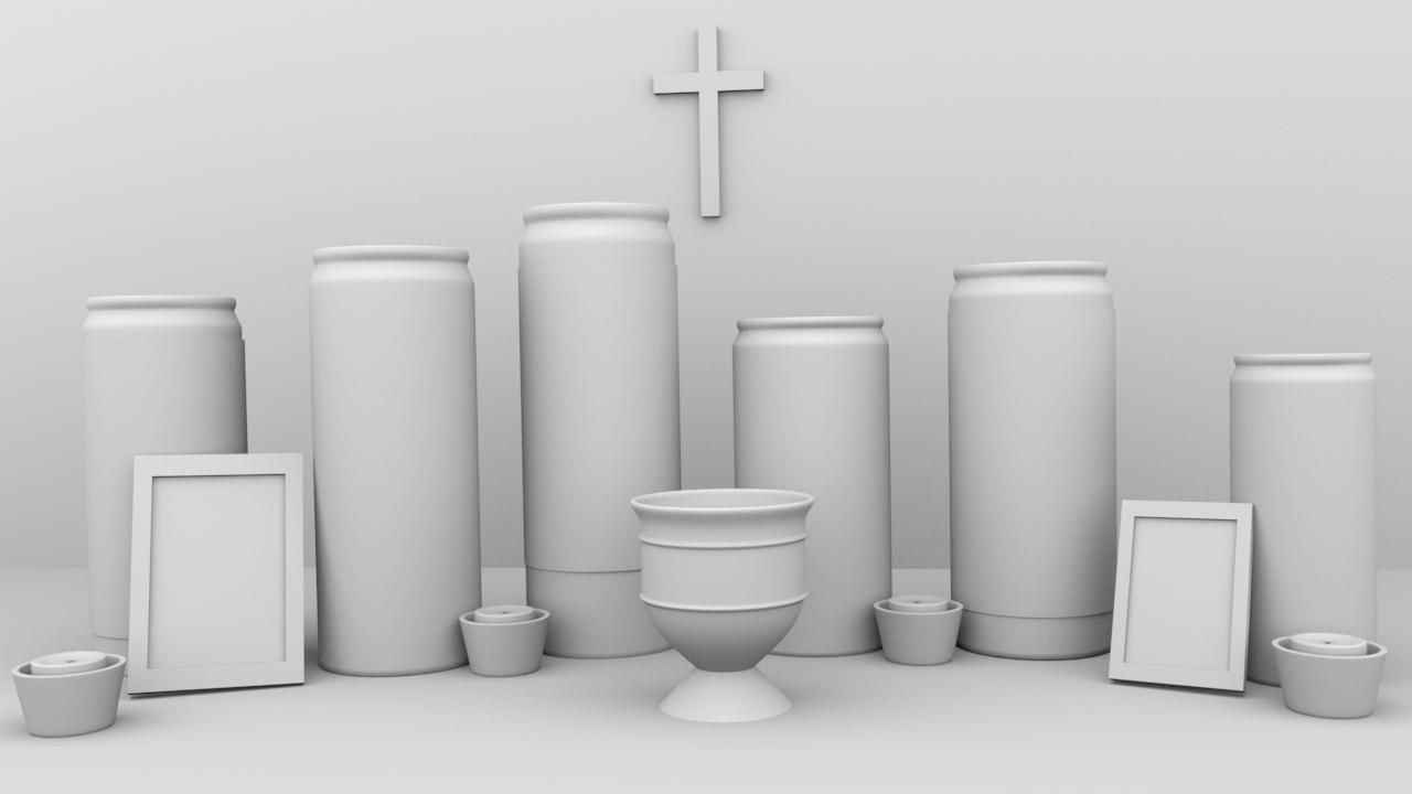 Altar_occ.jpg