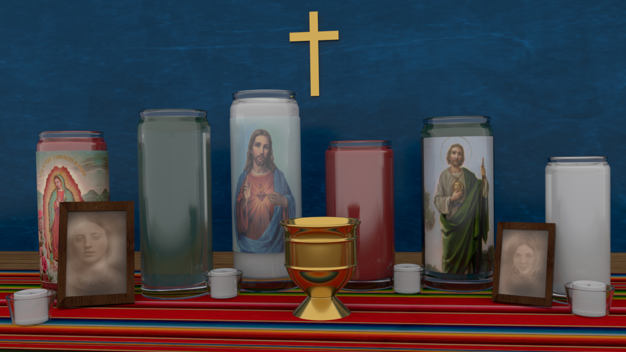 Altar_color.jpg