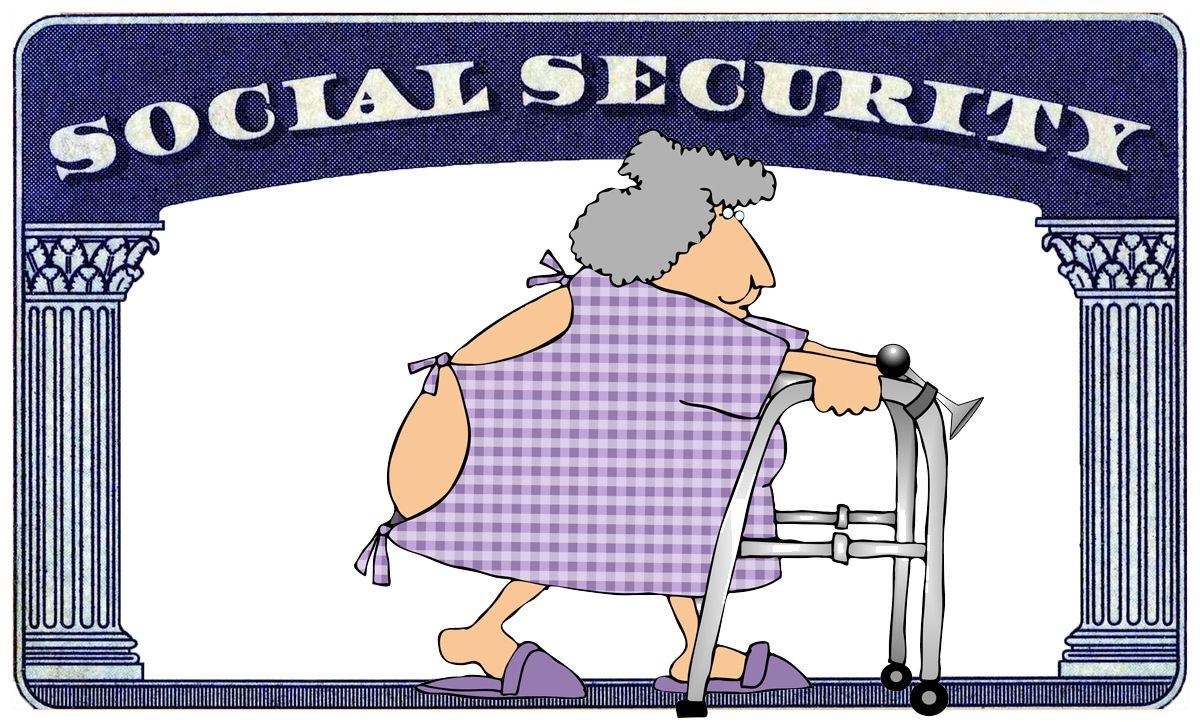 Erika Koch - Socialsecuritylogo.jpg