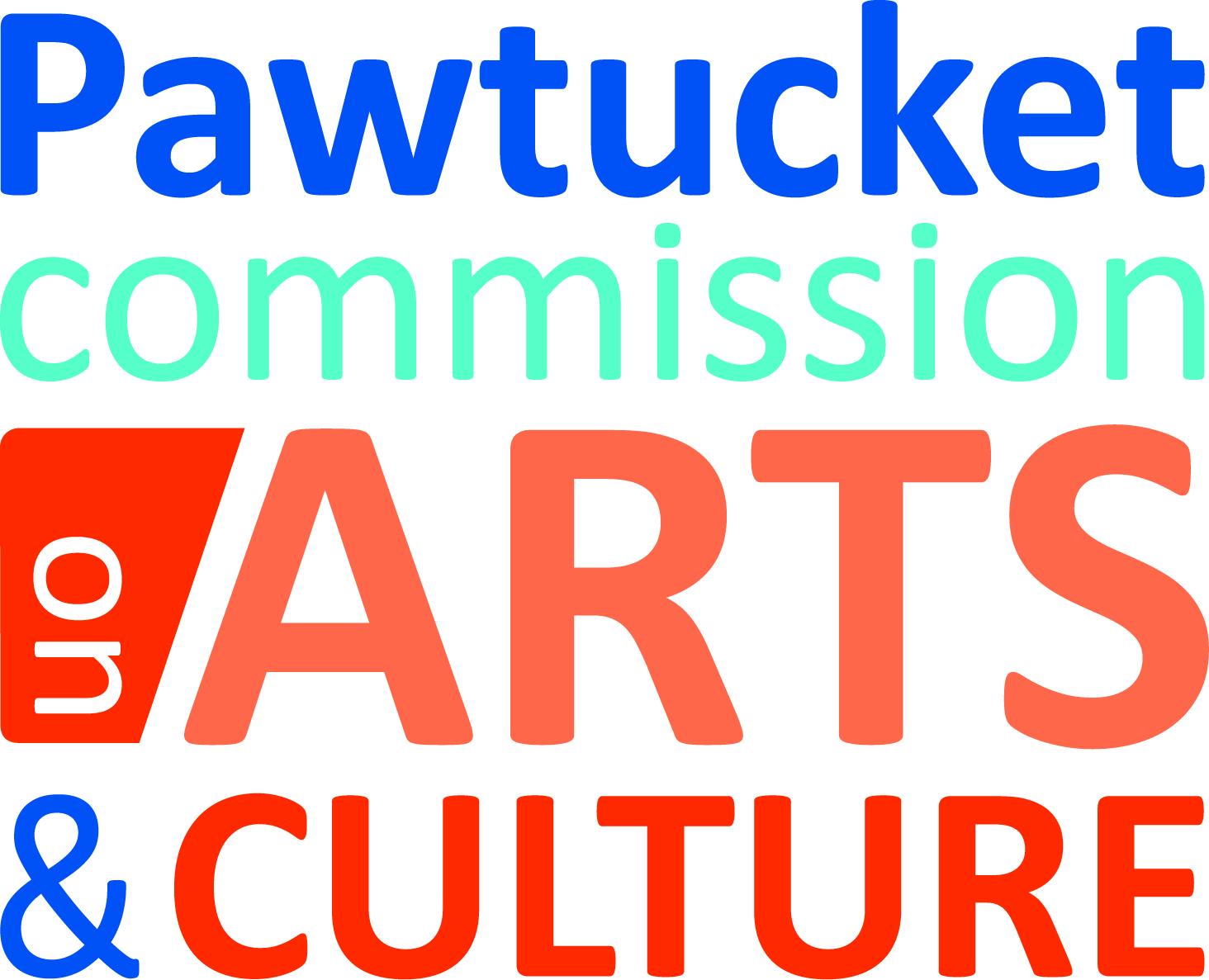 Jay Rosa - PCAC Logo.jpg
