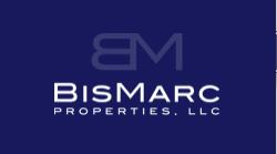 bismarc.png