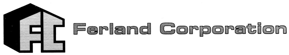 FerlandCorp.jpg