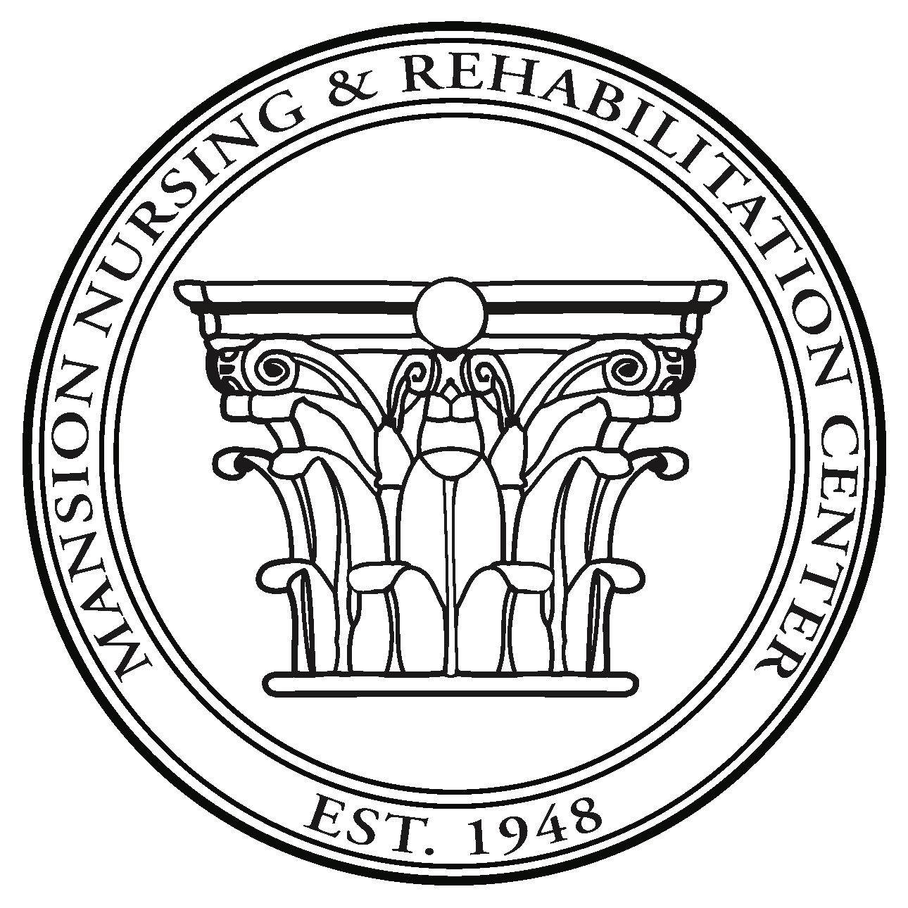 MNHRC Seal.jpg