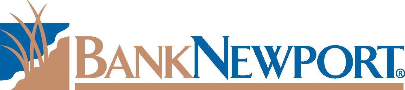 bankNewport.png