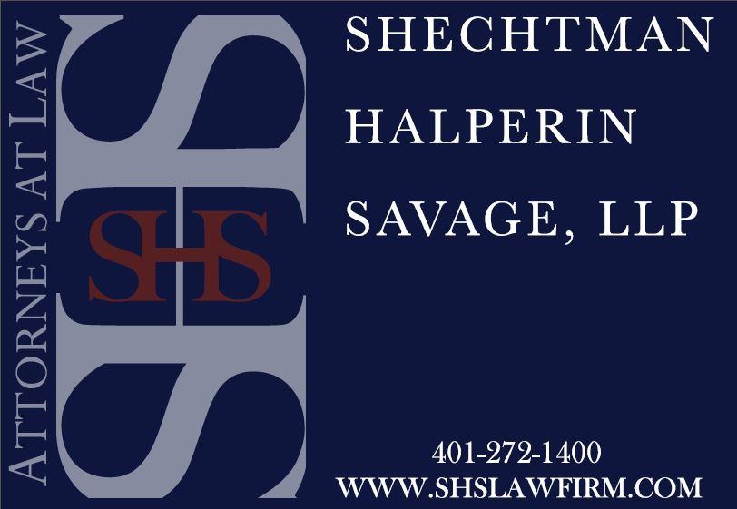 shechtman-halperin-savage-llp.jpg