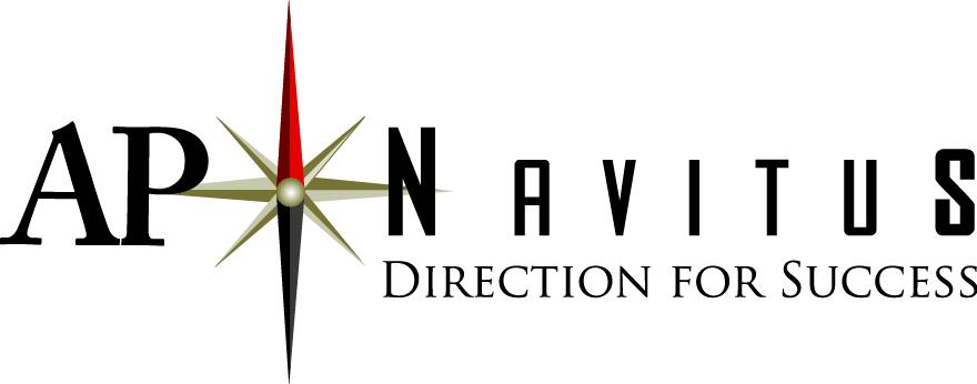 ap navitus logo official.jpg