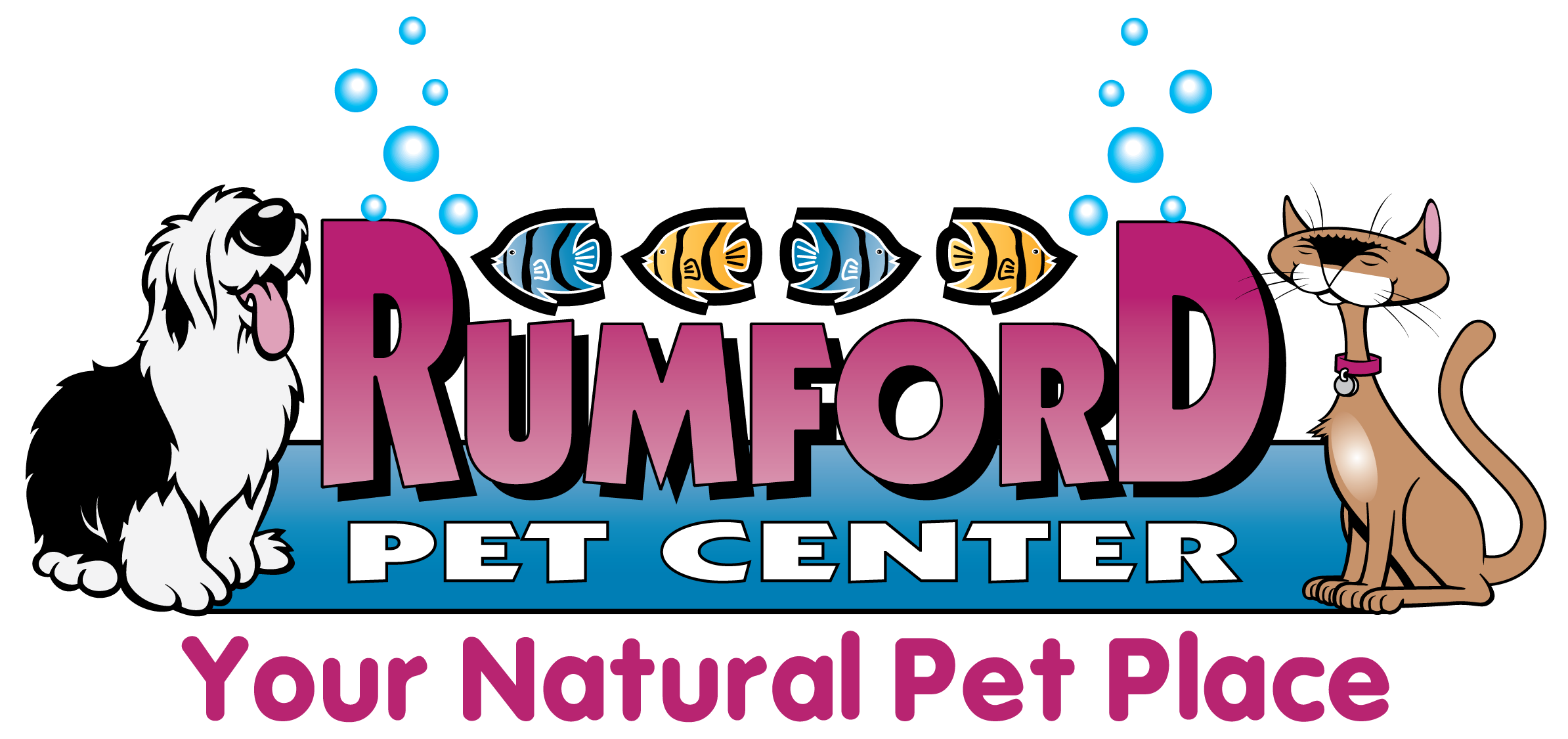 Rumford Logo-01.png