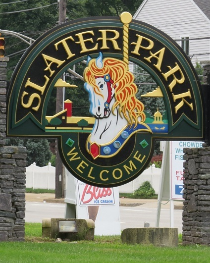 slaterparksign.jpg