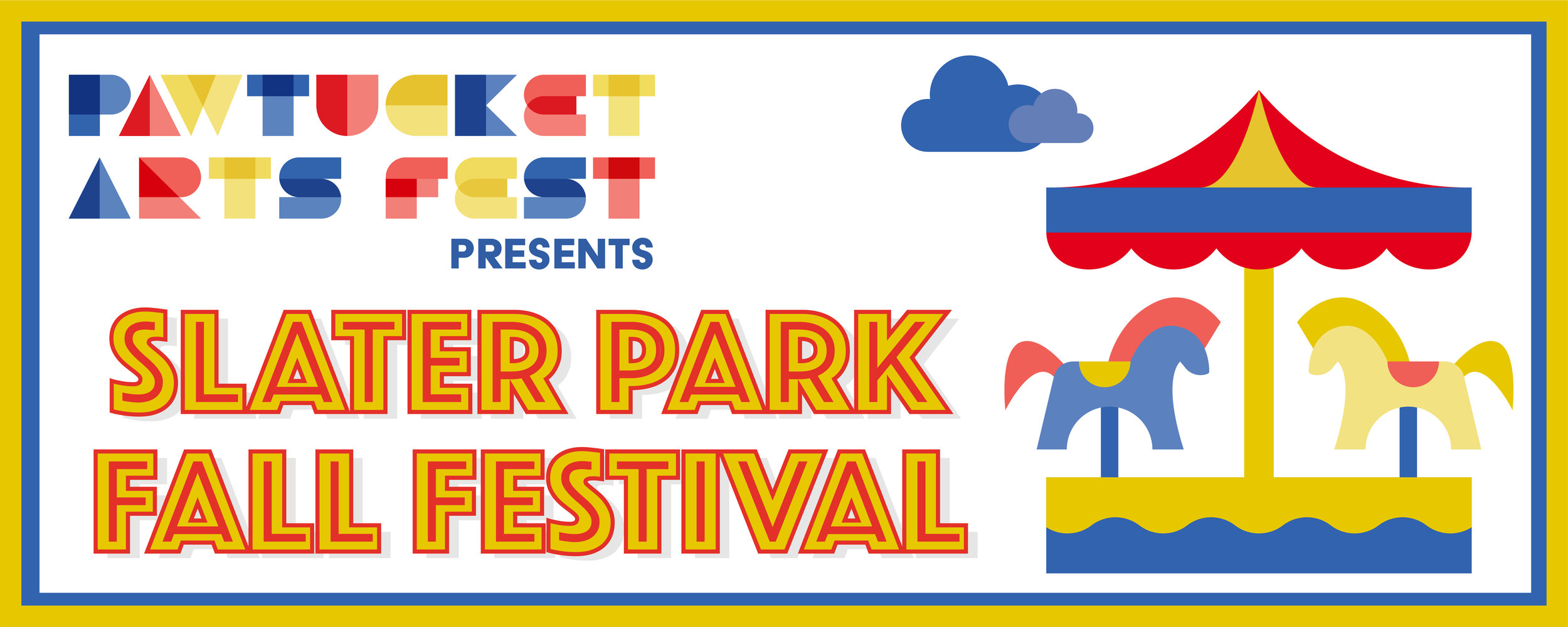 2019 PAF Slater Park Banner and Icons-01.jpg