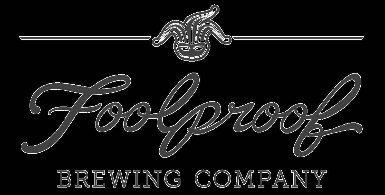 FOOLPROOF_WEBSITE_LOGO_4.png