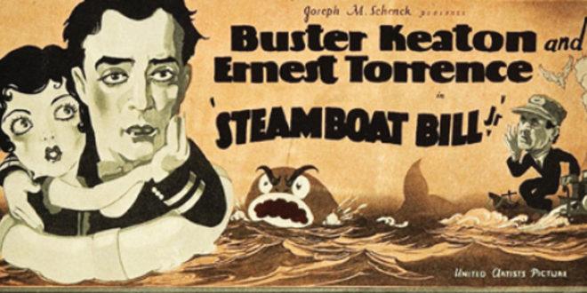 tony-steve-banner-steamboat-bill-660x330.jpg