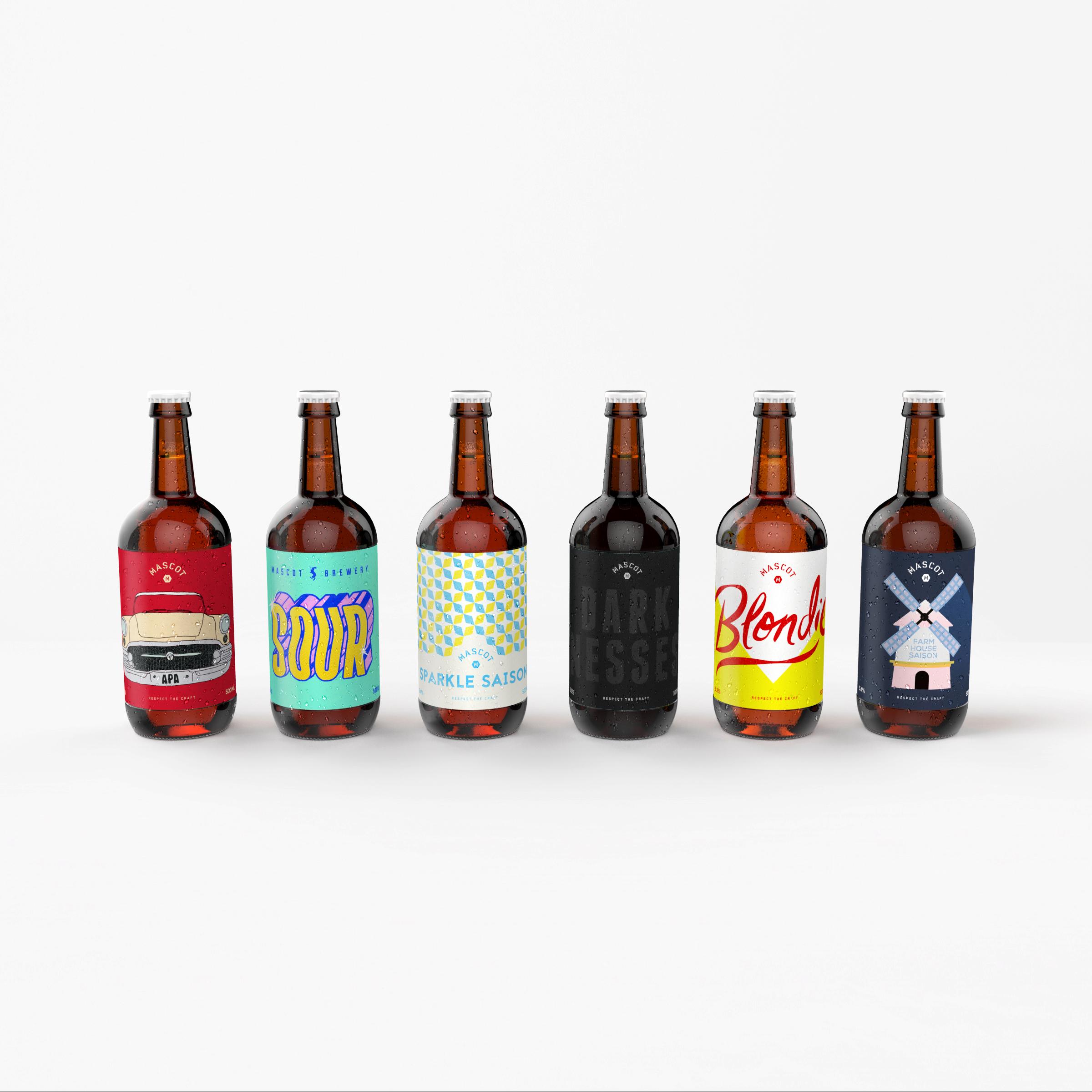 Mascot-Beer-Bottles.jpg