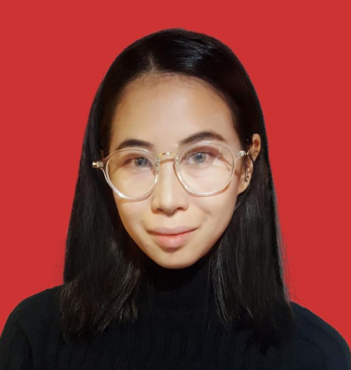 Corrina Chow.jpg