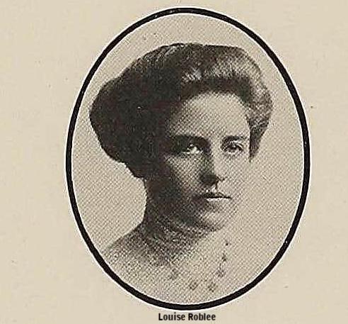 Louise Roblee.jpg