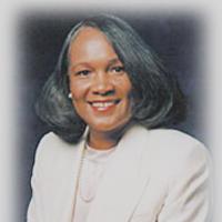 FIRST LOVE MINISTRIES   Pr. Pat Chen