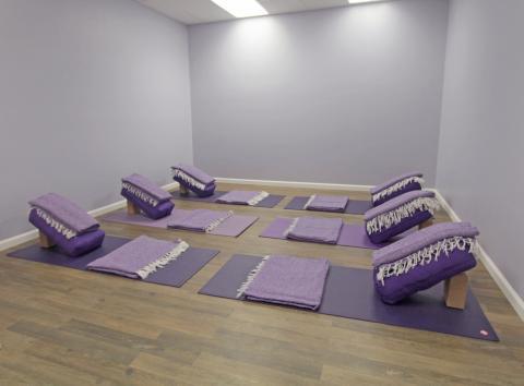 be-here-now-yoga-wellness-photos-855037.jpg
