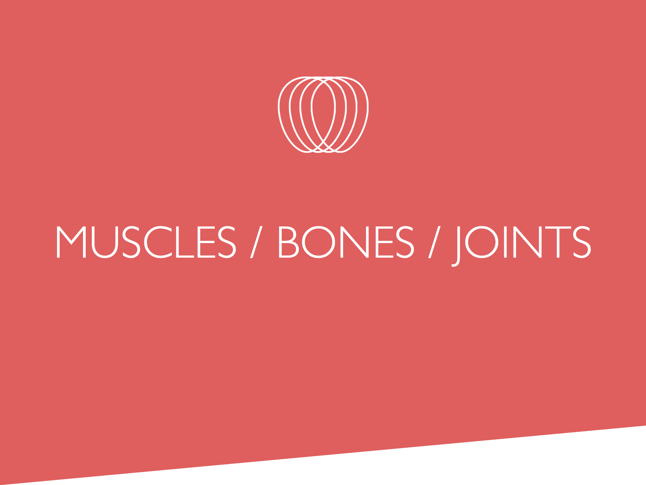 MUSCLES : BONES : JOINTS.jpg
