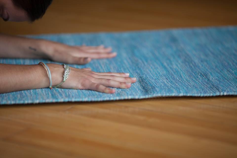 Water-Cotton-Yoga-Mat.jpg