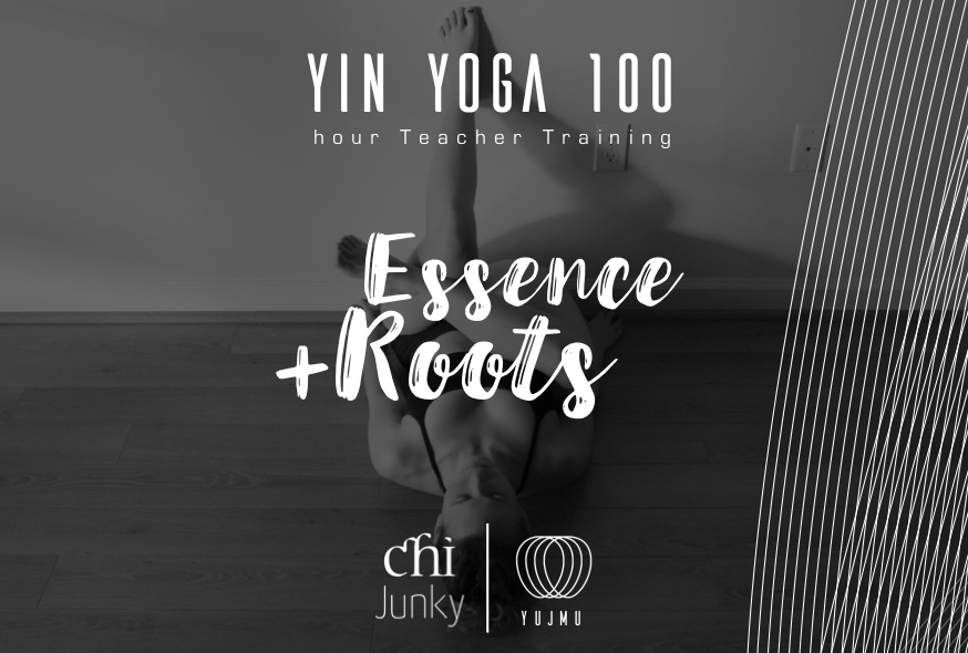 Yin-Yoga-Essence-and-Roots.jpg