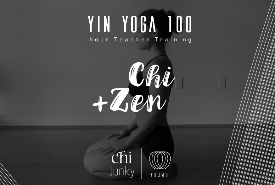 Yin-Yoga-Chi-and-Zen.jpg