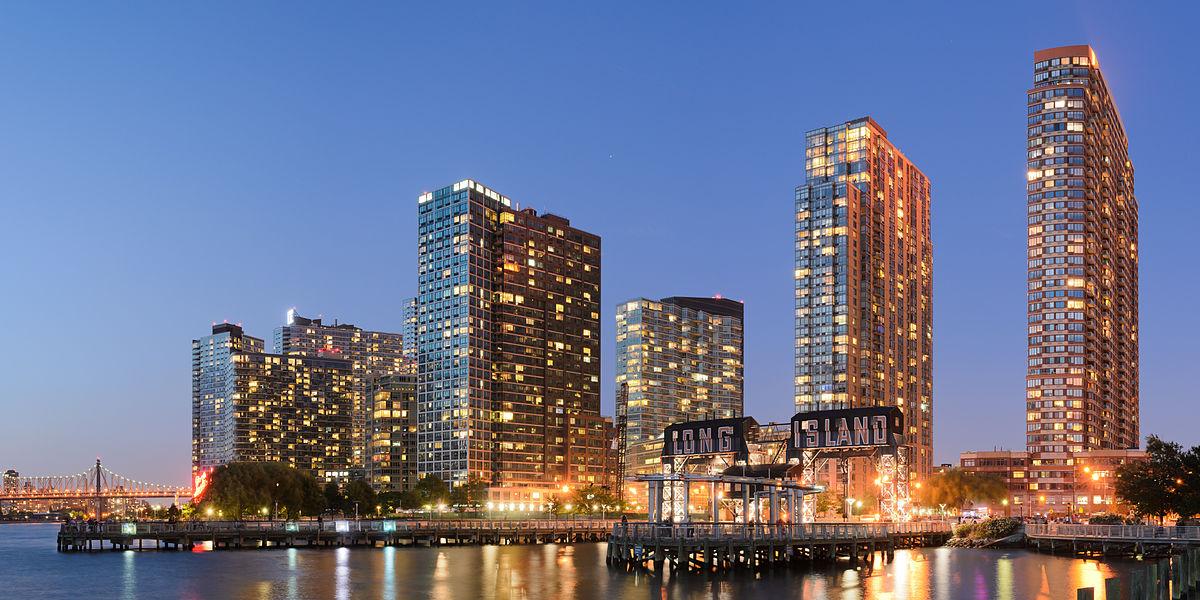 Long_Island_City_New_York_May_2015_panorama_3.jpg
