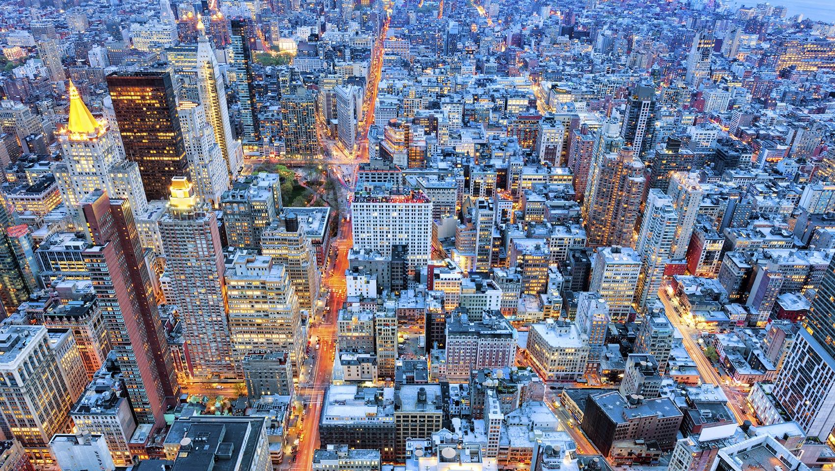new-york-city-ebf9ab99.jpg