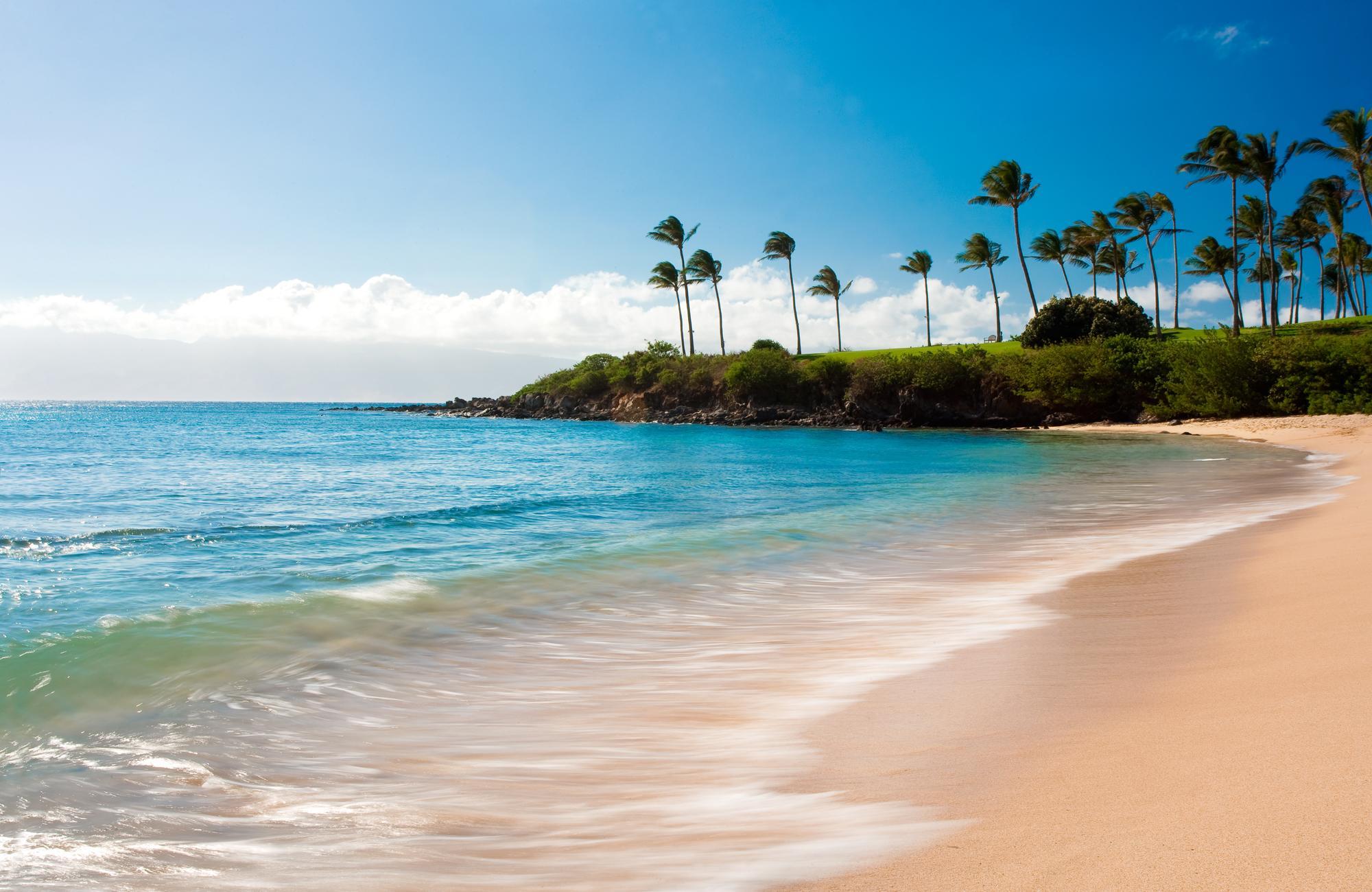 Ultimate-Maui-Hero.jpg