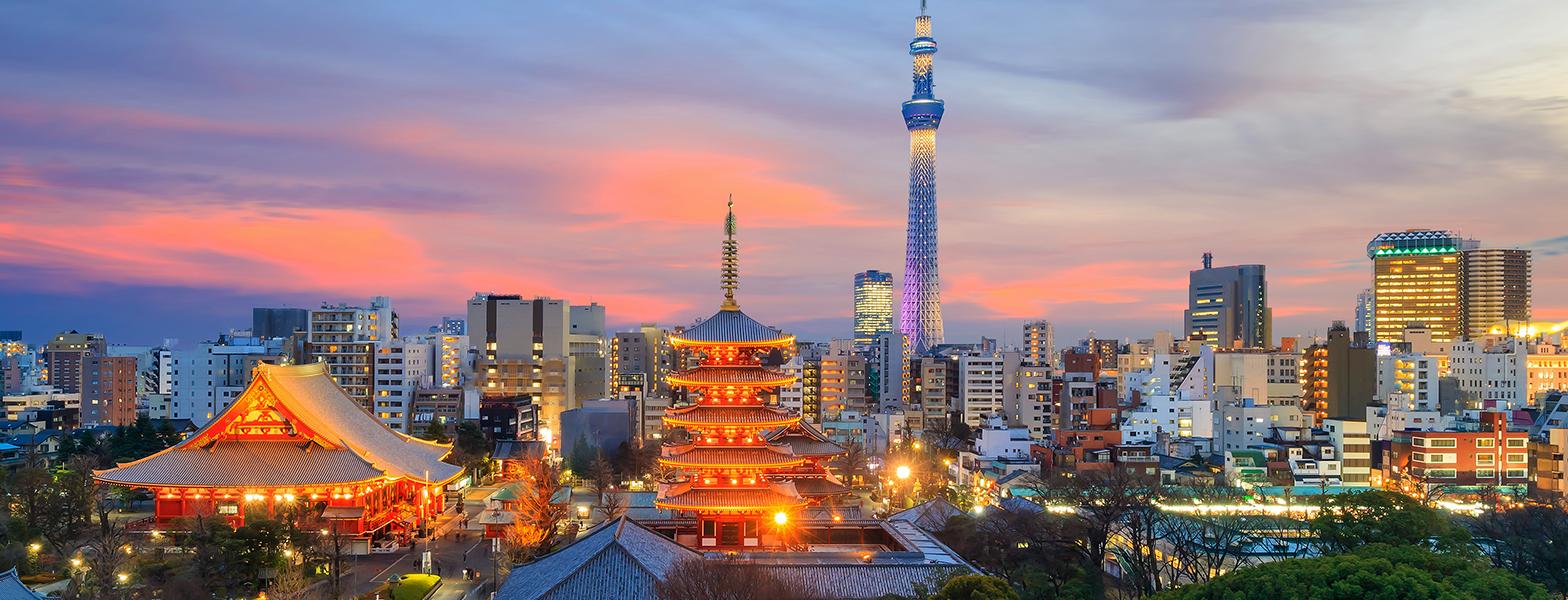 japan_tokyo_2.jpg