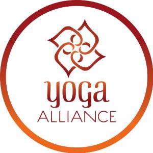 Ajna_Yoga_Yoga-Alliance_Logo2-e1423257708318.png