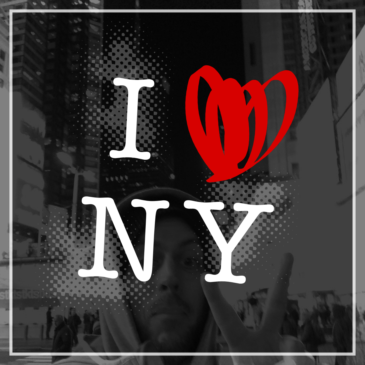 I YUJMU NY.jpg