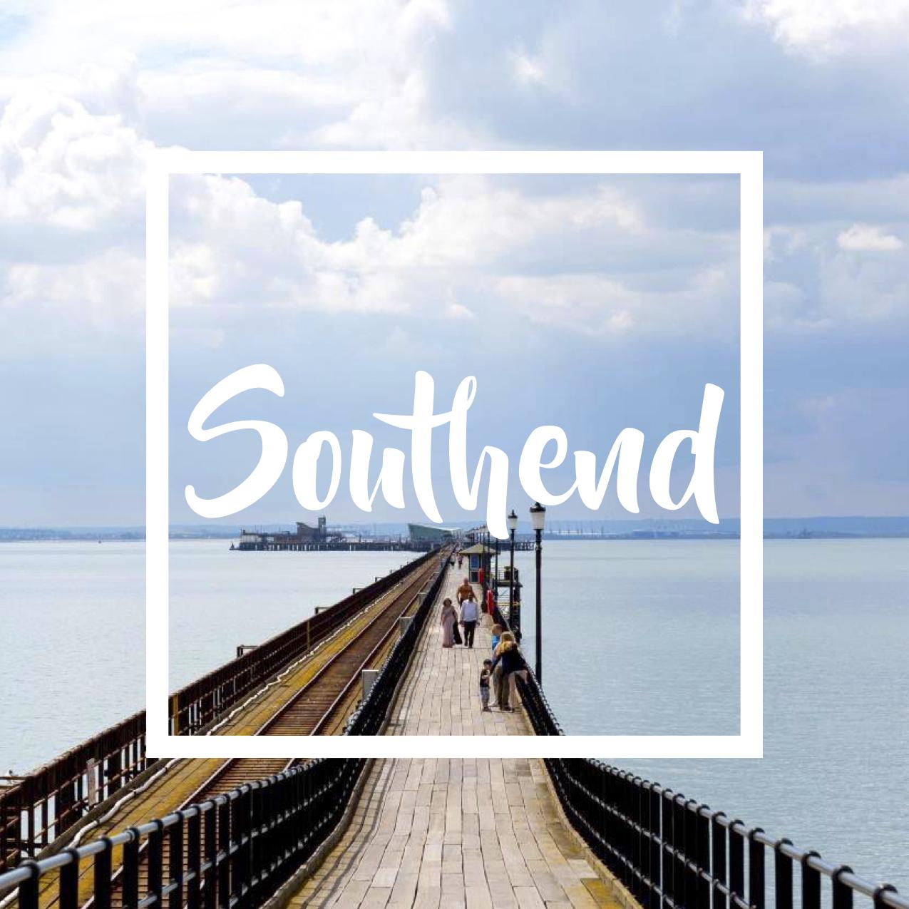 Southend.jpg