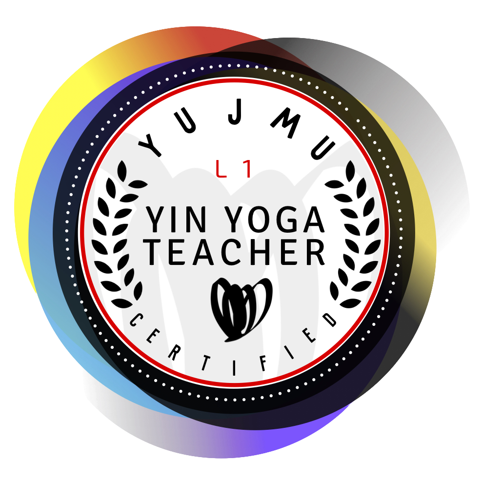 YUJMU Certification Seal COLOR.png