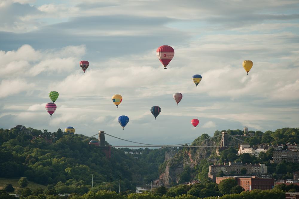 bristol-balloon-festival-2013.jpg