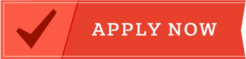 APPLY NOW - check.png