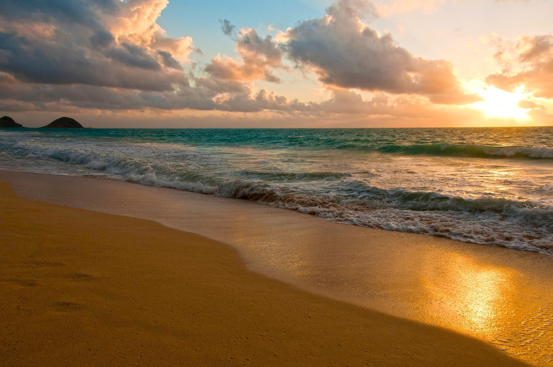 free-things-to-do-in-oahu-hawaii.jpg
