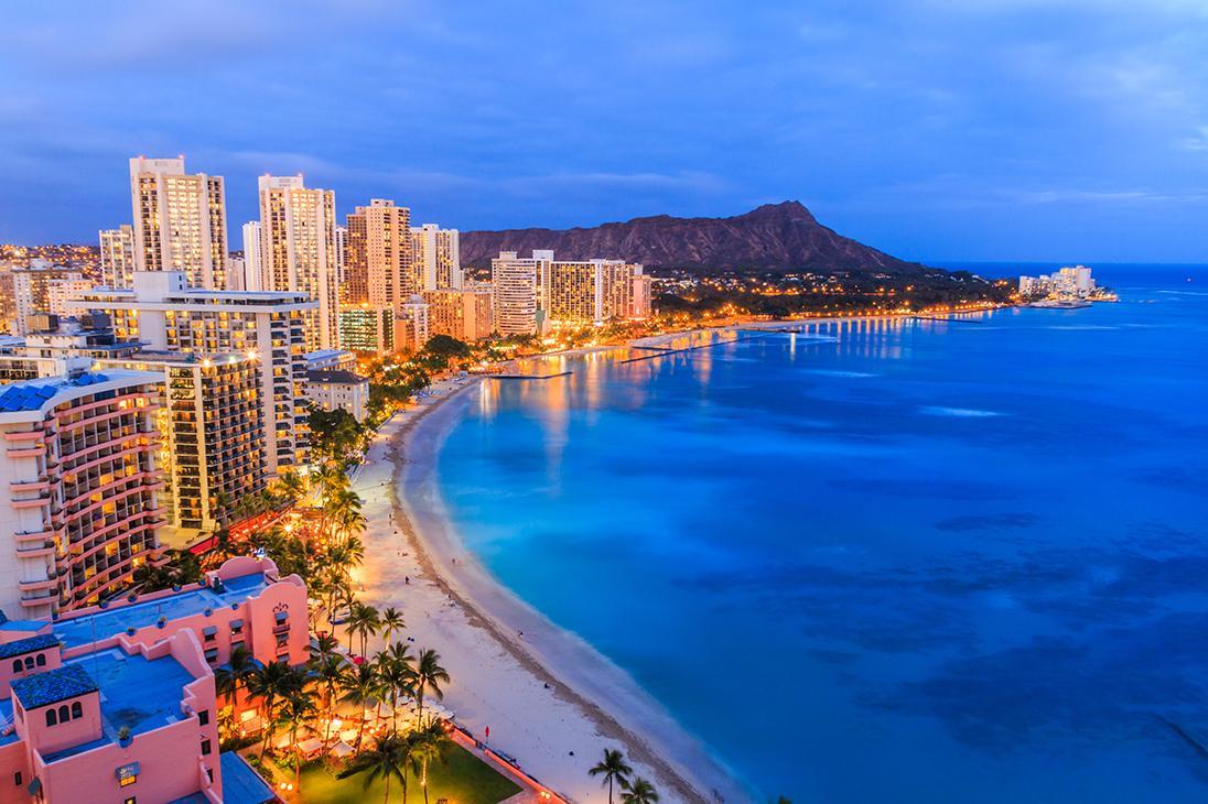 Oahu-A.jpg