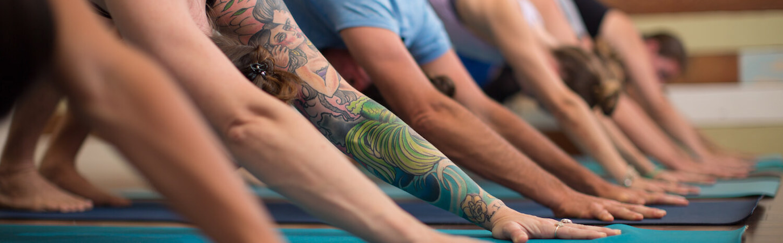 yoga-loft-hawaii_yoga-classes-teacher-training_class-schedule.jpg