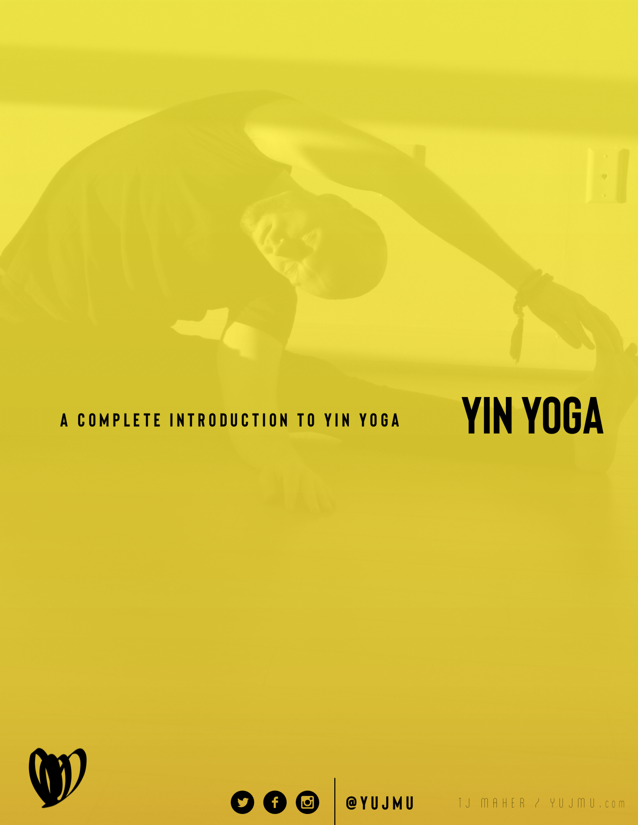 YIN YOGA Cover.jpg