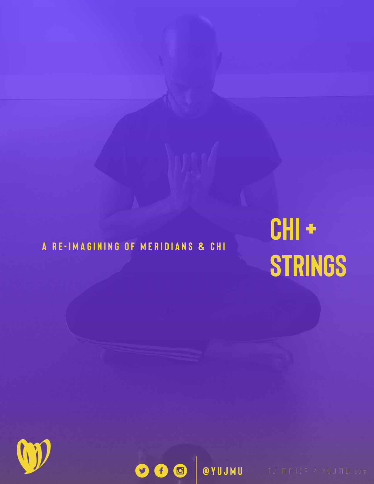 CHI Cover.jpg